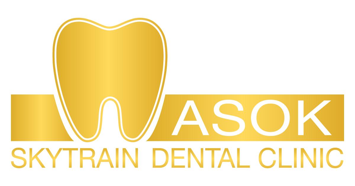Asok Skytrain Dental Clinic