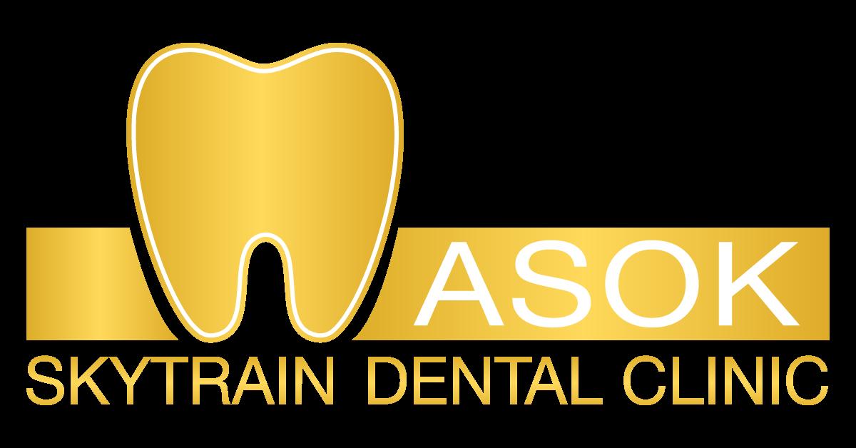 Asok Skytrain Dental Clinic